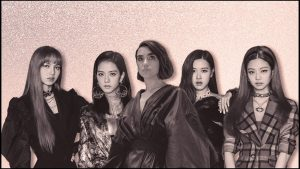 Chỉ ra Audio version, nhưng ca khúc hợp tác của BlackPink và Dua Lipa cũng tăng view vèo vèo
