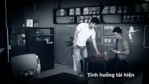 Chuyện cảnh giác: Thủ đoạn lừa đảo trộm cướp xe máy
