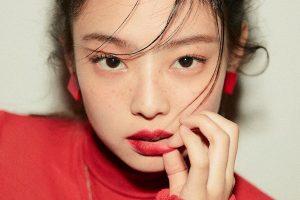 Jennie (Black Pink) chính thức solo vào 12/11, cạnh tranh cùng TWICE, EXO, WANNA ONE