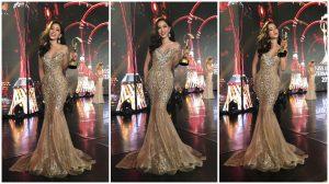 Độc quyền: Á hậu Phương Nga chia sẻ về kết quả Miss Grand International 2018