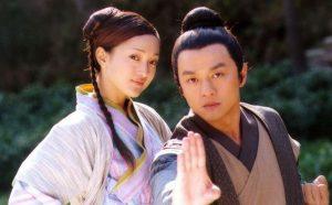 Những tiểu thuyết võ hiệp kinh điển trong sự nghiệp Kim Dung