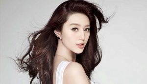 Dư âm của lùm xùm trốn thuế, Phạm Băng Băng không được xếp vào danh sách 30 nữ diễn viên quyền lực nhất Trung Quốc