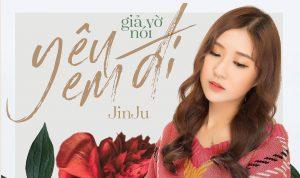 Kênh 1theK (Hàn Quốc) bất ngờ phát hành một MV tiếng Việt