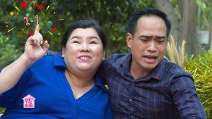 Tuyền Mập trắng trợn giành Dũng Thịnh từ tay Ngọc Minh Trang