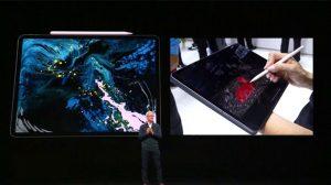 """Apple khẳng định """"tầm nhìn xanh"""" trong sản phẩm mới"""