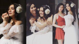 """Chị chị em em là thế mà khi hỏi Hải Triều """"Chị đi lấy chồng, em ở với ai?"""", BB Trần nhận lại câu trả lời cay đắng"""