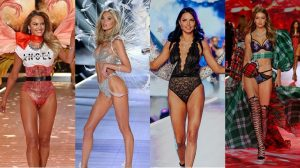 Toàn cảnh Victoria's Secret Fashion Show 2018: Mãn nhãn và tinh tế hơn hẳn năm ngoái