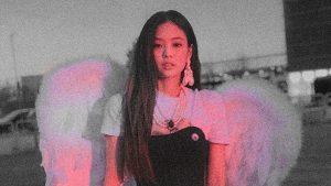 Jennie (BLACKPINK) xinh ngất ngây trong MV SOLO, nhan sắc lấn át âm nhạc