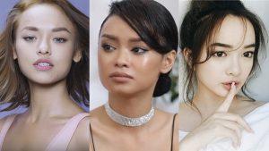 Góc chị em: Nhìn Hoàng Như Mỹ team Minh Hằng, fan cứ tưởng Mai Ngô quay trở lại The Face