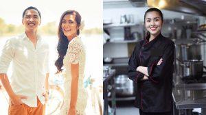 6 năm làm dâu nhà giàu, Hà Tăng tiết lộ điều làm cô hạnh phúc thật sự