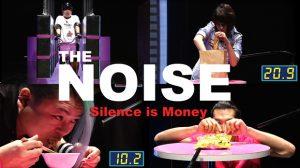 """""""Im lặng là vàng"""" – Làn gió mới của thị trường giải trí cuối năm"""