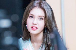 Jeon Somi chuẩn bị debut solo, fan thở phào nhẹ nhõm