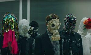 """Xem MV mới """"""""Simon Says"""" của NCT, mới thấy sự sáng tạo là không giới hạn"""