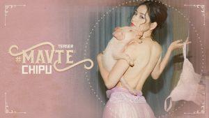 HOT: Chi Pu bán nude ôm chú heo con đầy ẩn ý trong teaser nhá hàng MV mới