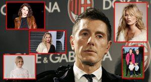 Ngoài 'phốt' xúc phạm người Trung Quốc, Stefano Gabbana còn có 1001 lần 'vạ miệng' gây sốc