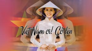 Trong lúc Minh Tú đang phải đối mặt với khó khăn, Hoa hậu Trần Tiểu Vy bất ngờ có động thái khiến công chúng ngợi khen hết lời