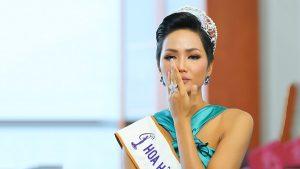 """Chạm trán đối thủ """"nặng ký"""" này, cơ hội nào để H'Hen Niê có thể giành vương miện tại Miss Universe"""