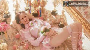 Mời bạn xem thử Mai Ngô có xuất sắc hơn Chi Pu trong MV 16+ #MAVTE