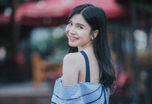 """Trước giờ G, """"Tình cũ"""" của Quang Lê 'treo thưởng' khủng cho tuyển Việt Nam"""