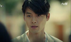 """Tạm quên """"Encounter"""", Hyun Bin trong """"Ký ức Alhambra"""" chính là drama đáng xem nhất lúc này"""