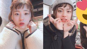 Netizens Hàn bấn loạn vì teen Nhật Bản đẹp hơn hoa