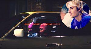 SM tung teaser MV có tên Justin Bieber, khiến hàng loạt fan hiểu lầm