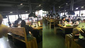 """Hậu tung bằng chứng đã """"ba mặt một lời"""" với Phạm Quỳnh Anh, Bảo Anh bị bắt gặp tình tứ đi ăn cùng Hồ Quang Hiếu"""