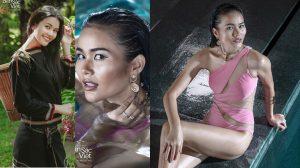 """H'Bella: """"Thành tích Top 5 Hoa hậu Hoàn vũ của H'Hen Niê là động lực lớn để tôi đăng ký dự thi hoa hậu"""""""