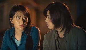 Dù cực soái, Noo Phước Thịnh cũng không hôn bạn nữ trong MV vì chiều fan