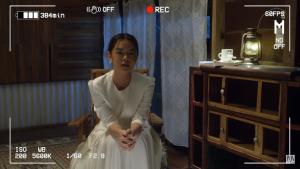 Sau khi hôn nhân tan vỡ, Phạm Quỳnh Anh mới xót xa nhận ra quá nửa đời người chưa từng sống cho mình