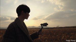 Chán làm idol, N (VIXX) chuyển sang làm vlogger du lịch, vẫn hút cả rổ views
