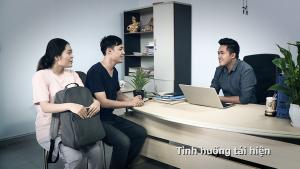 Chuyện cảnh giác: Lao động Việt kêu cứu vì bị bỏ rơi tại nước ngoài