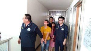 Nóng: Bắt được 8 người trong 152 du khách Việt bỏ trốn tại Đài Loan