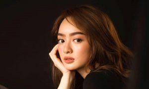 Những diễn viên 9X vừa xinh đẹp, tài năng và nổi tiếng của showbiz Việt