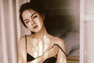 Phạm Quỳnh Anh – minh chứng điển hình cho phụ nữ đẹp nhất khi không thuộc về ai