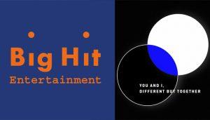 """Big Hit bị gọi là """"Đồ mưu mô"""" vì teaser vừa ra có thể không dành cho BTS"""