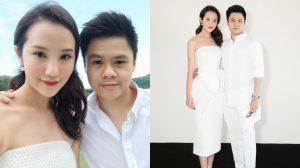 Primmy Trương xoá hết ảnh Phan Thành trên trang cá nhân, phải chăng cặp đôi đã hết yêu?