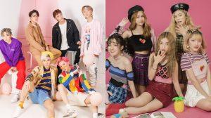 Zero9 hợp tác với Top Entertainment Hàn Quốc để cho ra mắt 3 thành viên tiếp theo