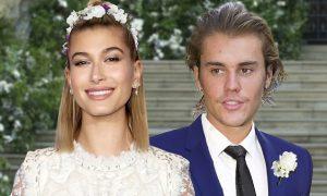 Justin Bieber xác nhận sẽ làm lễ cưới với Hailey Baldwin vào ngày 28/2 tới đây