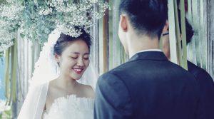 Lê Hiếu đám cưới, Văn Mai Hương cũng cưới?
