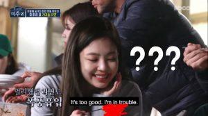 Vì là idol, Jennie (BLACKPINK) chẳng được ăn món này trong 5 tháng