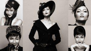 Vừa được trao tặng Hoa hậu đẹp nhất hành tinh, H'hen Niê tung liền bộ ảnh khẳng định nhan sắc xứng tầm