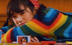 IU thứ 2 của Kpop tung MV tuyệt đẹp với giọng hát như chim hót