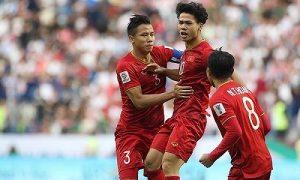 Công Phượng gia nhập đội bóng cũ của Xuân Trường tại Hàn Quốc?