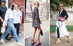 5 kiểu giày dép dự báo sẽ được săn lùng ráo riết trong năm 2019