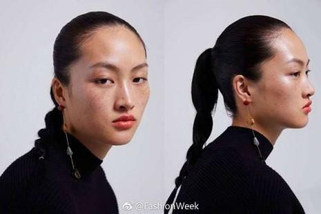 Sau Dolce & Gabbana, đến lượt Zara bị cáo buộc 'bôi xấu Trung Quốc'