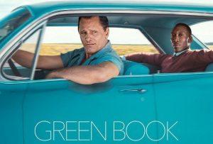 Có gì trong bộ phim về phân biệt chủng tộc vừa thắng giải Oscar?