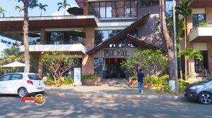 38 quán phục vụ cà phê miễn phí dịp Lễ hội Cà phê Buôn Ma Thuột