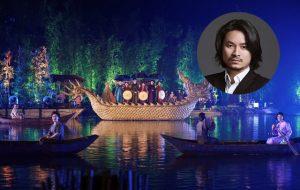Đạo diễn Hoàng Nhật Nam khẳng định văn bản của Hội nghệ sĩ chỉ có tính chất tham khảo mà không có giá trị pháp lý