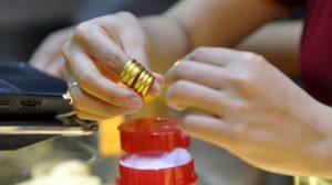 """Thoát nghèo nhờ """"Tổ phụ nữ tiết kiệm mua vàng"""" tại Sóc Trăng"""